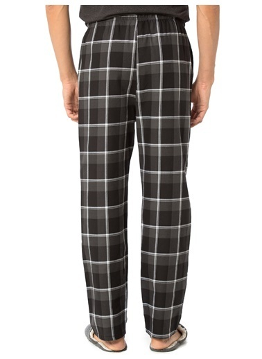 LC Waikiki Pijama altı Antrasit